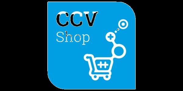 CCV_webshop_software