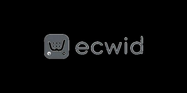 Ecwid_ecommerce_software
