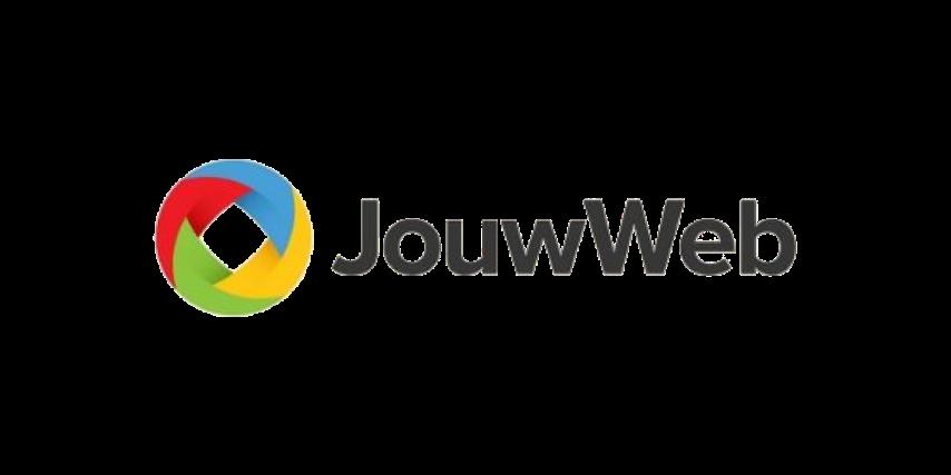 Jouwweb website builder