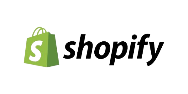 Shopify_webshop_software