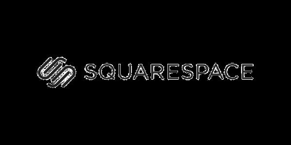 Squarespace_builder