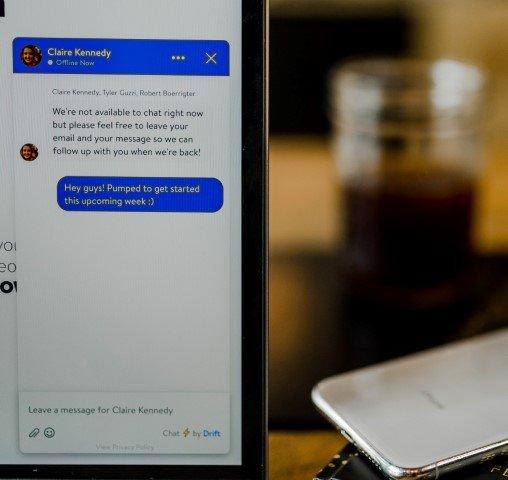 2 gratis chatbots