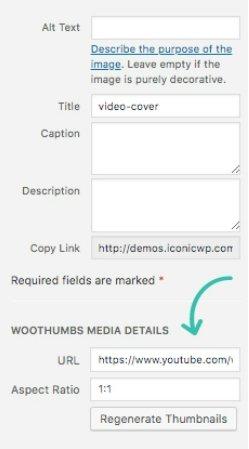 Woothumbs image url
